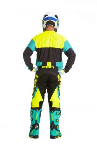 Abbigliamento Personalizzato Motocross Enduro 008 4