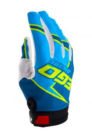 Guanti Personalizzati Motocross Enduro 011 1