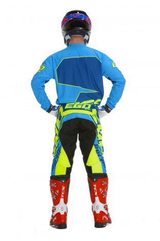 Abbigliamento Personalizzato Motocross Enduro 011 3
