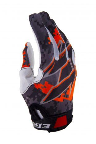 Guanti Personalizzati Motocross Enduro 014 2