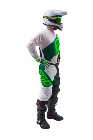 Abbigliamento Personalizzato Motocross Enduro 020 2