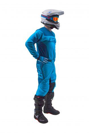 Abbigliamento Personalizzato Motocross Enduro 022 7