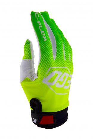 Guanti Personalizzati Motocross Enduro 024 2
