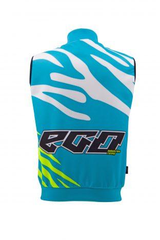 Gilet Personalizzato Motocross/Downhill/MTB/Trial 015 2