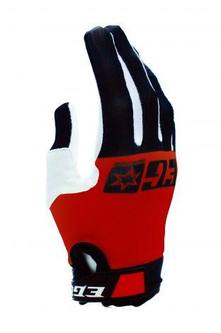 Guanti Personalizzati Motocross Enduro 018 2