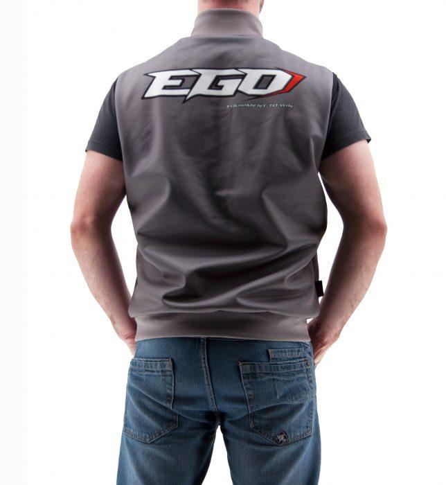 Gilet Personalizzato Motocross/Downhill/MTB/Trial 000 3