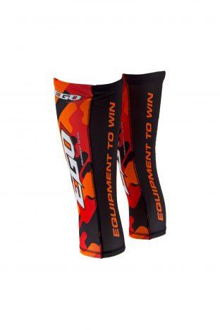 Calze personalizzate Motocross/Downhill/MTB 2