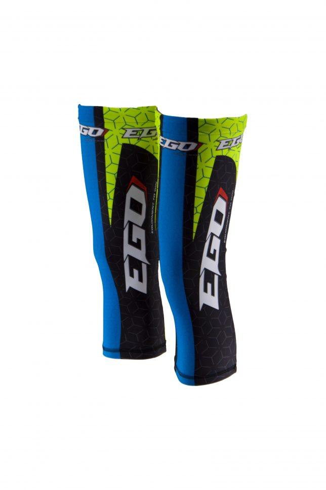 Calze personalizzate Motocross/Downhill/MTB 4