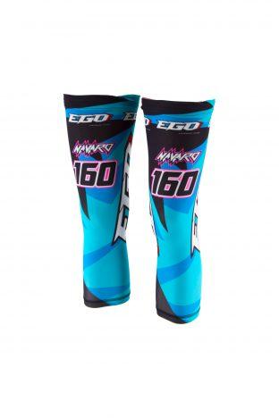 Calze personalizzate Motocross/Downhill/MTB 6