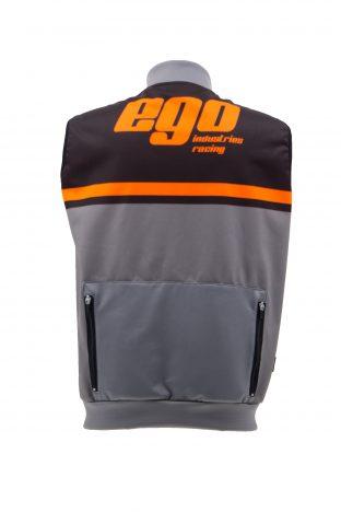 Gilet Personalizzato Motocross/Downhill/MTB/Trial 11
