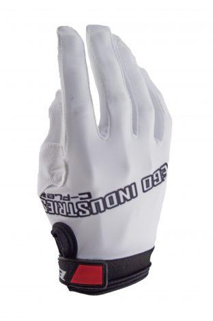 Guanti Personalizzati Motocross Enduro 029