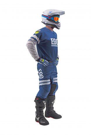 Abbigliamento Personalizzato Motocross Enduro 028 7