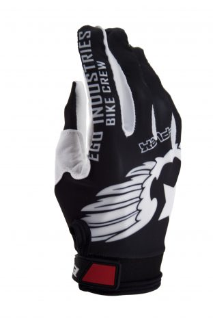 Guanti Personalizzati Motocross Enduro 027