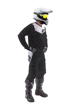 Abbigliamento Personalizzato Motocross Enduro 119